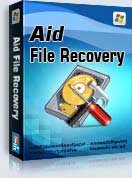 Fujifilm sd card video recovery